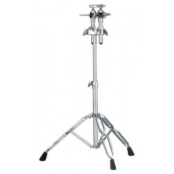 Yamaha WS-865A tripod for toms
