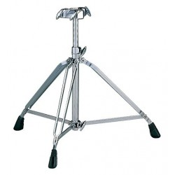 Yamaha WS-904A tripod for toms