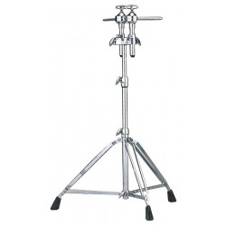 Yamaha WS-950A tripod for toms