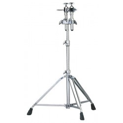 Yamaha WS-955A tripod for toms