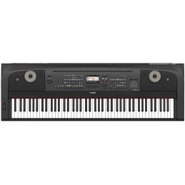 Yamaha DGX-670 keyboard /...