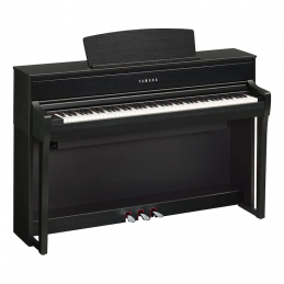 copy of Yamaha Clavinova...