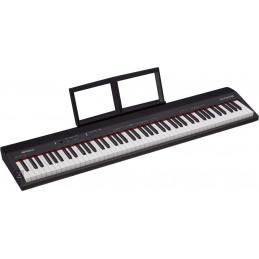 copy of ROLAND GO PIANO 61P...