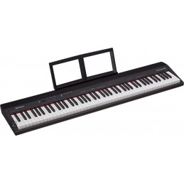 copy of ROLAND GO PIANO 61P...