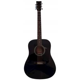 copy of Fender CD-140S...