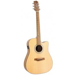 RANDON RGI-01CE gitara...