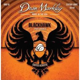 copy of DEAN MARKLEY BLUE...