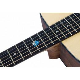 RANDON RGI-M4CE gitara...