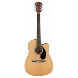 copy of Fender CD-140SCE...