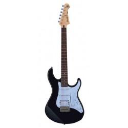 Yamaha PACIFICA 012 BL - gitara elektryczna