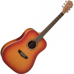 copy of WASHBURN WD-015S N...