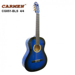 copy of CARMEN CG-851 SB...