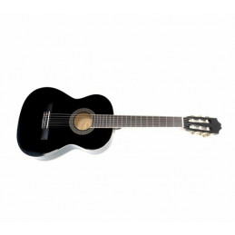 copy of ALHAMBRA 1C gitara...