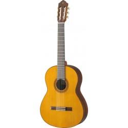 Yamaha CG-182C gitara...