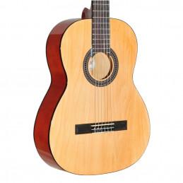AMBRA VIVA  gitara...