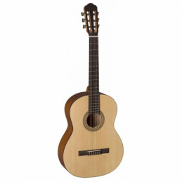 copy of ALHAMBRA 1C gitara...