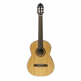 MIGUEL ESTEVA MARTA gitara...