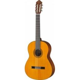 Yamaha CG 102 Gitara klasyczna