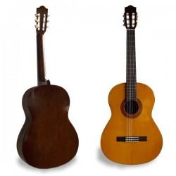 Yamaha C 40 Classical Guitar