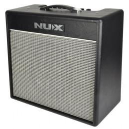 NUX MIGHTY 40BT combo gitarowe