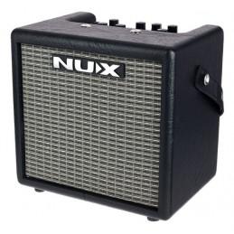 NUX MIGHTY 8BT combo gitarowe