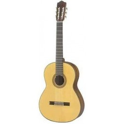 Yamaha C 30M gitara klasyczna