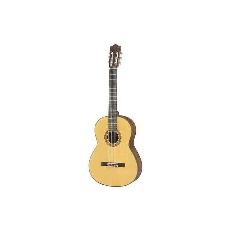 Yamaha C 30M II gitara klasyczna