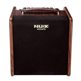 copy of NUX ACOUSTIC 30...