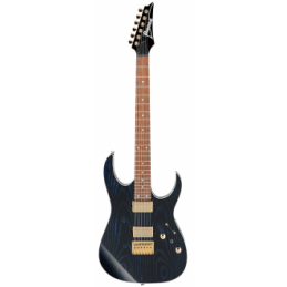 copy of IBANEZ...