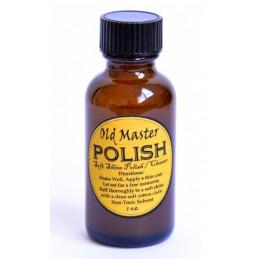 Old Master Polish płyn do...