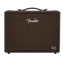 copy of Fender...