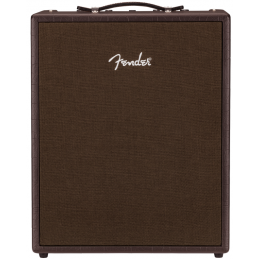 Fender Acoustic SFX II...