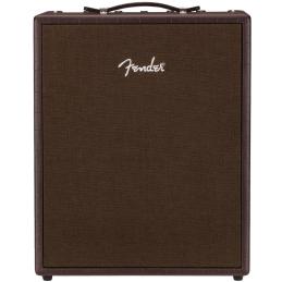 Fender Acoustic SFX II...