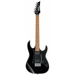 IBANEZ  LJRX20-BKN gitara...