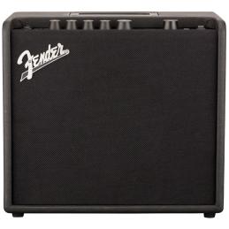 Fender MUSTANG LT25 kombo...