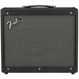 Fender MUSTANG GTX100 kombo...