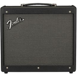 copy of Fender MUSTANG GT...