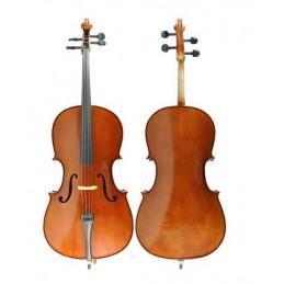 J.Hessler JH-C5 cello size...