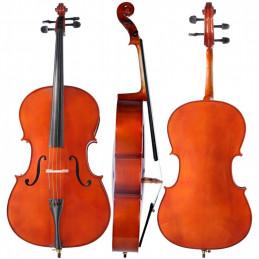 M-Tunes No. 100 wiolonczela...
