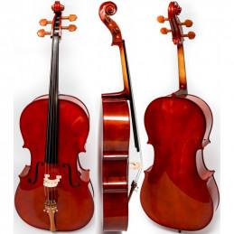 M-Tunes No. 150 wiolonczela...