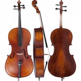 M-Tunes No. 160 wiolonczela...