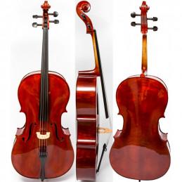 M-Tunes No. 200 wiolonczela...