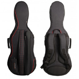 Canto EVOLUTION 4/4 cello...