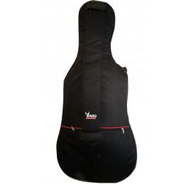 Yaro cello cover 4/4