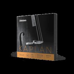 D'ADDARIO KAPLAN KS510...