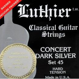 copy of LUTHIER 20 struny...