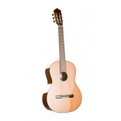 LA MANCHA ALISO gitara...