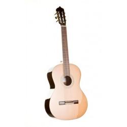 LA MANCHA OPALO S-EX gitara...