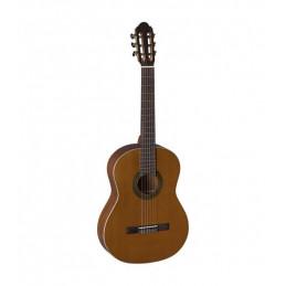 JOSEF DE FELIPE DF9C gitara...