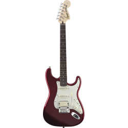 FENDER SQUIER Fat Strat HSS...